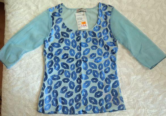 MORGAN - чисто нова блузка