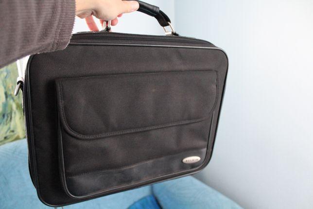 Geanta laptop business Belkin USA si Drapel Germania 2,3m/3,3m