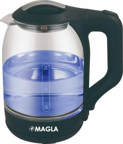 Fierbător de apa MAGLA QG-G01-18-150