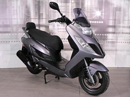 Kymco ding на части / kymco new ding 125cc 200cc на части