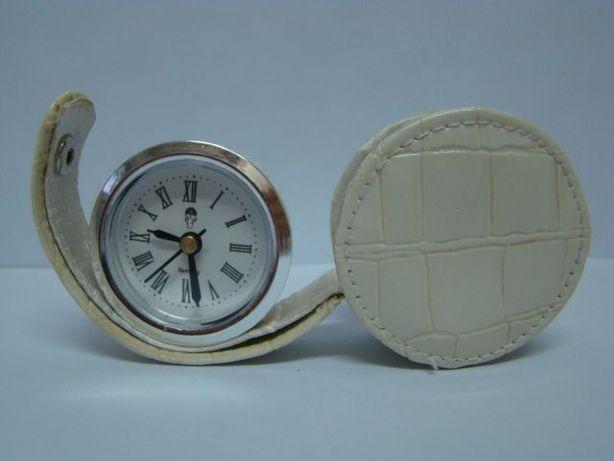 vand ceas de poșetă
