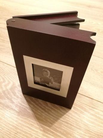 album foto (60 fotografii)