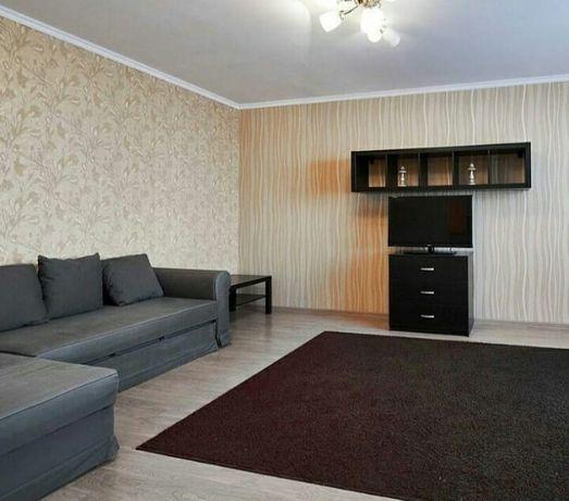 Сдам 2х комнатную квартиру на Жагалау
