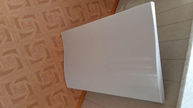 Дверь на холодильник Атлант МХМ-1847