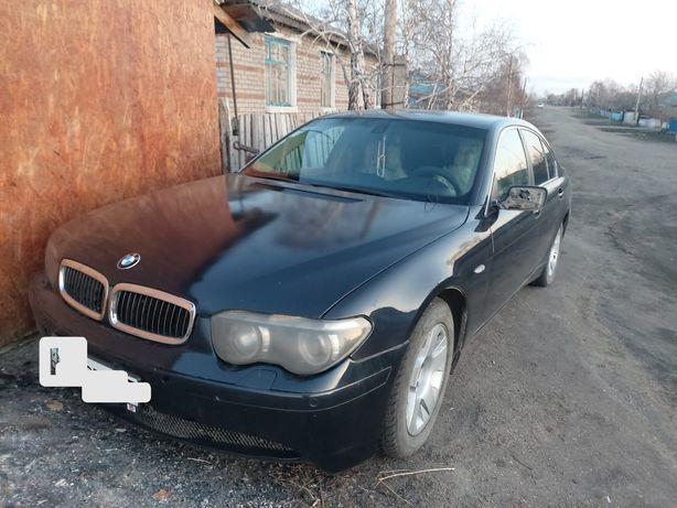 Продам BMW ! Звоните!!!