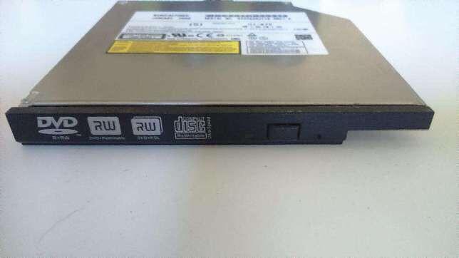 Unitate Dvd-rw laptop