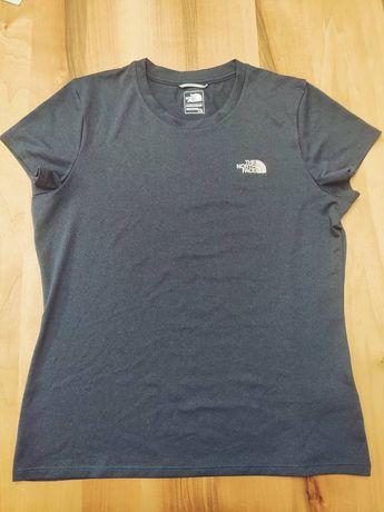 The North Face Flashdry Дамска тениска (L)