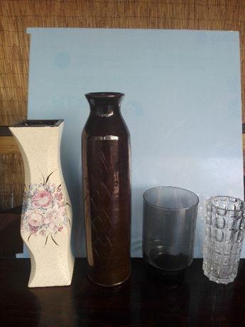 лот вази 1