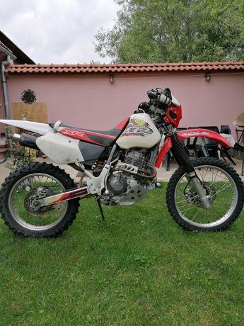 Kit reparație  carburator honda xr 400r