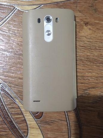 Продам тел LG G 3 D-855