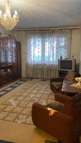 Продается дом c центральным отоплением с.Карабулак (не Ключи)