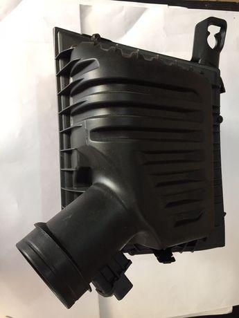 Carcasa filtru aer BMW F40 F52 F44 F45 F46 X1 X2 mini F56 F60 F54 F55