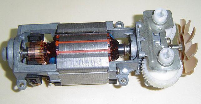 Motorase mixer,feliator,robot bucatarie,storcator,masina tocat-engross