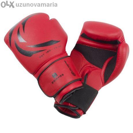 Топ Цена !!! Боксови ръкавици