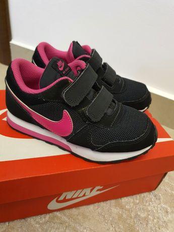 Adidas Nike fetite