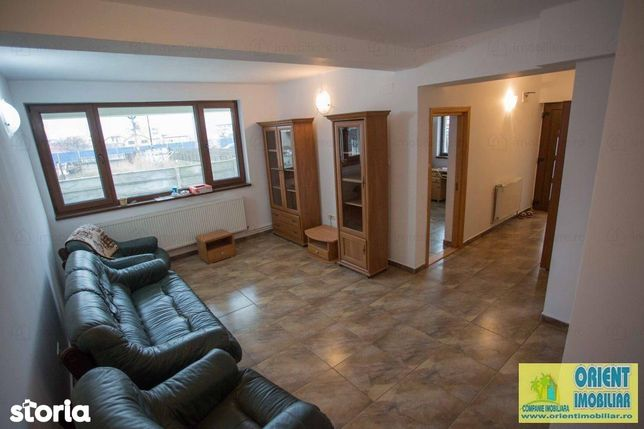 Inchirieri Case / vile, Palazu Mare, vila, 5 camere,
