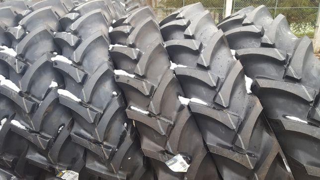 Cauciucuri noi 12.4-36 ozka tractor anvelope 8PR garantie si factura