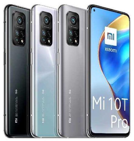 Xiaomi Mi 10T PRO 8/256GB