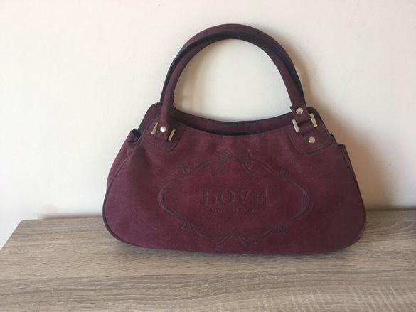 Дамска чанта Viktoria's Secret