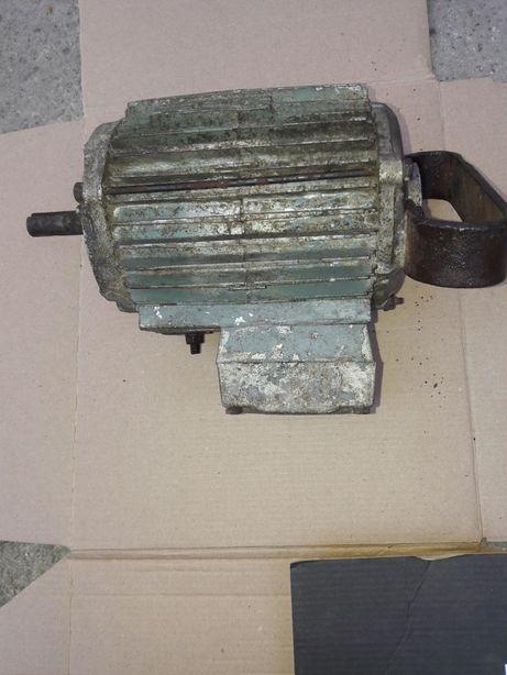 Motor electric 380v