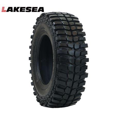 Anvelopa Noua Off-Road Lakesea Mudster M/T 235/75 R15 LT