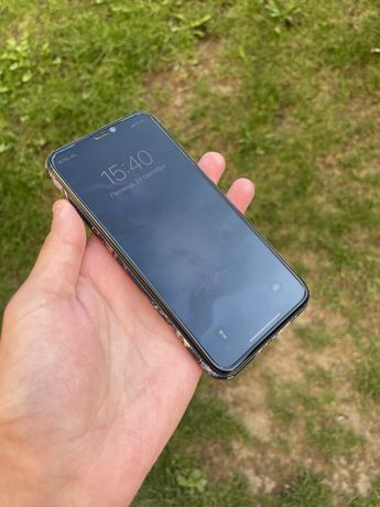 Телефон Продам Iphone X 64Gb