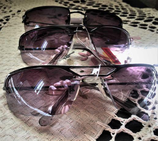 ochelari de soare vintage unisex, lot de 10 bucati