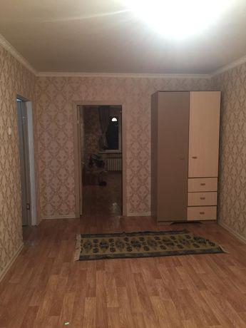 Квартира на аренду долгосрочная