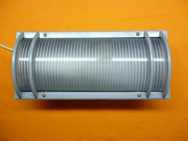 Lampa proiector cu bec electronic rece 220V 18W