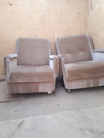 Кресла для дома.