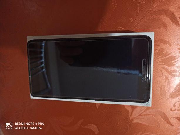Продам Xiaomi Redmi note 4