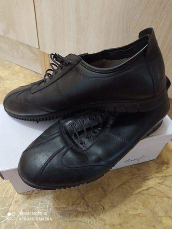 Туфли. Мужской