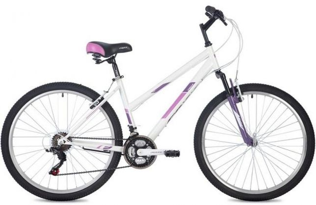 Велосипед Rush, Trinx, FOXX Доставка! Кредит!