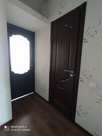 Продам квартиру ЖМ Лесная поляна 46кв м