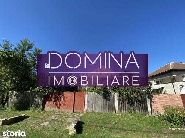 Vânzare casă situată în Tg. Cărbunești, sat Pojogeni