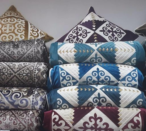 Курпешки , ватные матрасы,подушки и одеяла