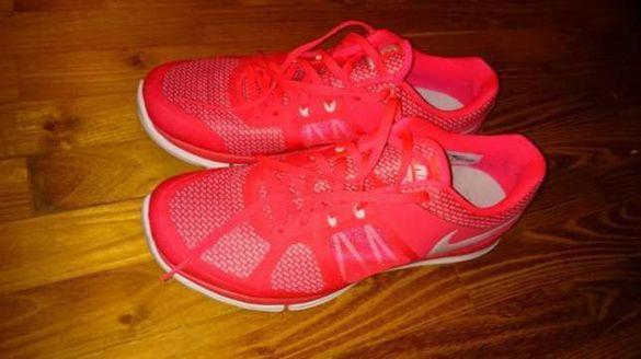 Маратонки Nike 42 номер