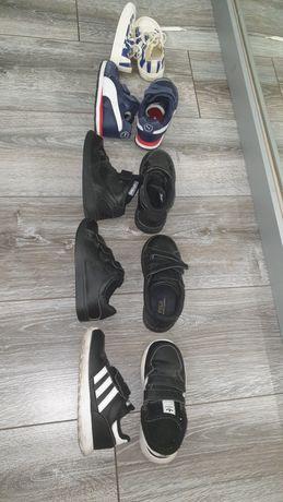 Nike,Adidas,Ralph Lauren,Puma,Lacoste