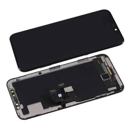 Нов Дисплей с тъч за iPhone Х AMOLED GX / Дисплеи Apple Display