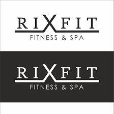 2 абонемента в rixfit