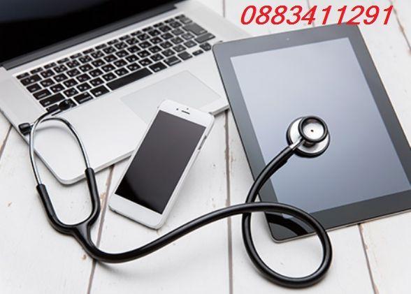 Ремонт на Телефони -GSM-Таблети-Лаптопи-Диагностика- Инсталация