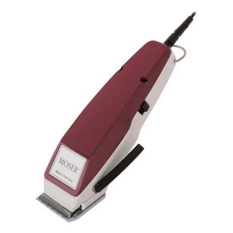 Машинка для стрижки Moser 1400 для волос доставка