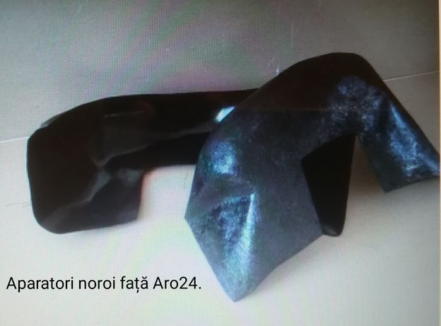 Aparatoare noroi Aro24/Dacia/Aro10