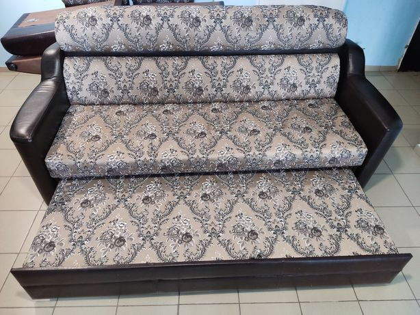 Продам российский диван