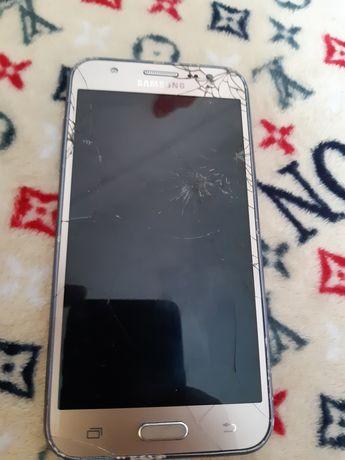 Samsung pt piese