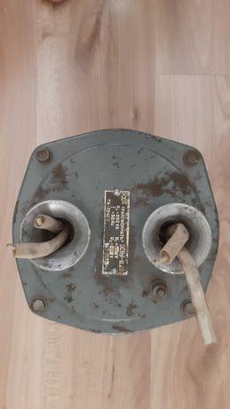 Продам понижающий трансформатор 220 В на 36 В, ОСВУ-0,25