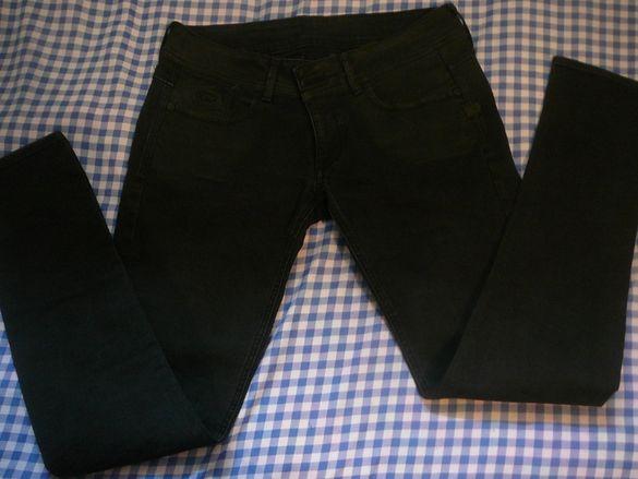 Оригинални дънки G star Raw и PepeJeans