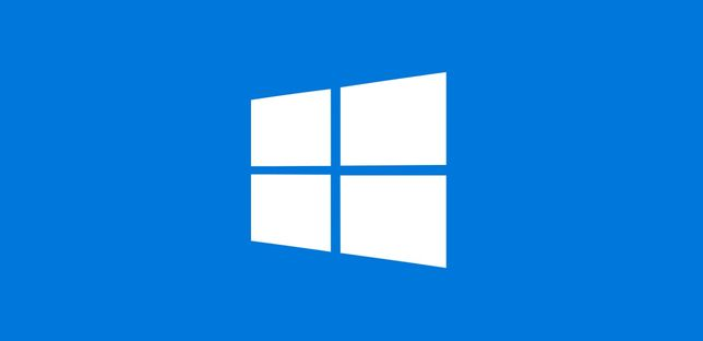 Instalez windows pe pc-uri, laptopuri