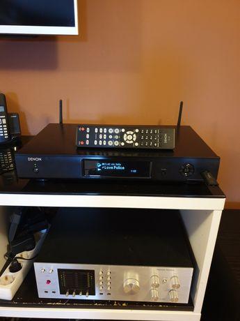 Denon dnp-730ae Network Player,Flac,net,ca nou
