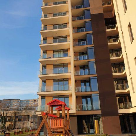 Apartament nou, mobilat lux,garaj, Iulius Mall, bloc Nord One